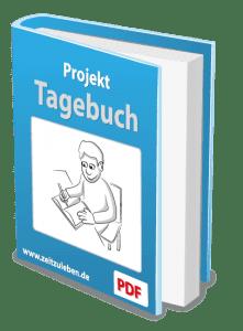tagebuch-cover